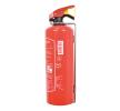 Belmic 0140903 Auto-Feuerlöscher 1kg, -20°C/+60°C°C reduzierte Preise - Jetzt bestellen!