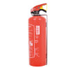 Belmic 0140903 PKW Feuerlöscher 1kg, -20°C/+60°C°C niedrige Preise - Jetzt kaufen!