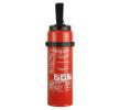 Belmic 0140904 KFZ Feuerlöscher 2kg, -20°C/+60°C°C niedrige Preise - Jetzt kaufen!