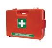 Bevaplast 0117114 Erste-Hilfe-Set niedrige Preise - Jetzt kaufen!