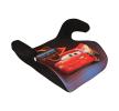 Disney 9285000 Kindersitzkissen mehrfarbig, II-III niedrige Preise - Jetzt kaufen!