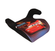 Disney 9285000 Sitzschale Auto mehrfarbig, II-III niedrige Preise - Jetzt kaufen!
