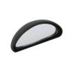 2414050 Specchietti retrovisori aggiuntivi Specchio esterno del marchio Hercules a prezzi ridotti: li acquisti adesso!