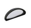 2414050 Espelho de pontos cegos Retrovisor exterior de Hercules a preços baixos - compre agora!