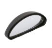 2414051 Specchietto angolo morto Specchio esterno del marchio Hercules a prezzi ridotti: li acquisti adesso!