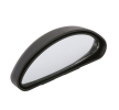 2414051 Speil for blindsoner Ytterspeil fra Hercules til lave priser – kjøp nå!