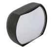 2414052 Pimenurga peegel Välipeegel alates Hercules poolt madalate hindadega - ostke nüüd!
