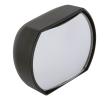 2414052 Specchietto angolo cieco auto Specchio esterno del marchio Hercules a prezzi ridotti: li acquisti adesso!