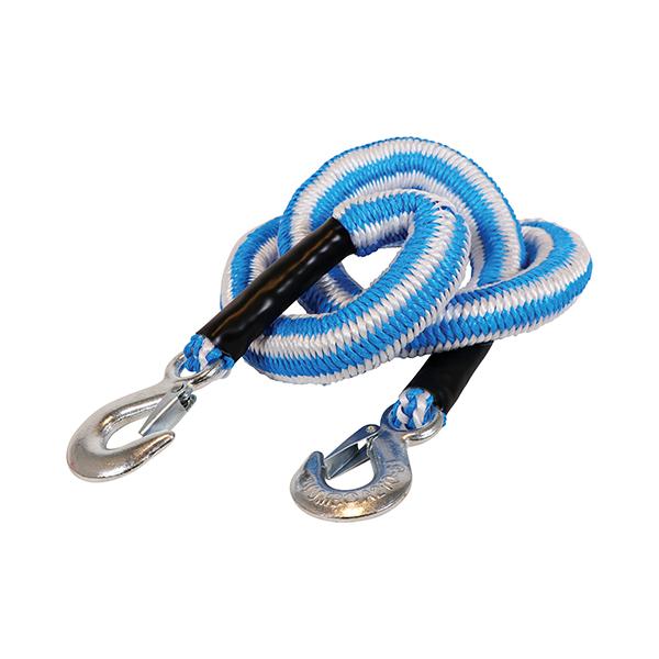 0126301 Jumbo hellblau Abschleppseile 0126301 günstig kaufen