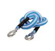 0126301 Cavo da traino blu chiaro del marchio Jumbo a prezzi ridotti: li acquisti adesso!