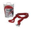 0126302 Cavo da traino rosso del marchio Jumbo a prezzi ridotti: li acquisti adesso!