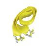 0178750 Cavo da traino giallo del marchio Jumbo a prezzi ridotti: li acquisti adesso!