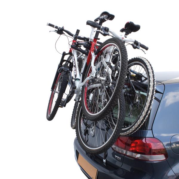 0922641 Porta-bicicleta traseira Peruzzo 0922641 Enorme selecção - fortemente reduzidos