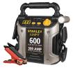 0190105 Starthjälpsbatteri USB x3, Köldstartström: 300A från Stanley till låga priser – köp nu!