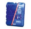 0510253 Jääkaappi autoon 250mm, 140mm, 330mm, PP (polypropeeni) Zens-merkiltä pienin hinnoin - osta nyt!