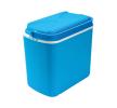 Zens 0510261 KFZ Kühlbox 500mm, 500mm, 500mm, Volumen: 24l, PP (Polypropylen) reduzierte Preise - Jetzt bestellen!