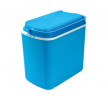 0510261 Refrigerador del coche 500mm, PP (polipropileno) de Zens a precios bajos - ¡compre ahora!