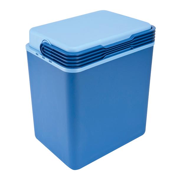 0510262 Zens 450mm, 400mm, Volumen: 32l, PP (Polypropylen) Kühlbox 0510262 günstig kaufen