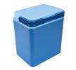 Zens 0510262 KFZ Kühlschrank 450mm, 400mm, Volumen: 32l, PP (Polypropylen) reduzierte Preise - Jetzt bestellen!
