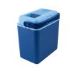 Zens 0510270 Kühlkiste 427mm, 393mm, 251mm, mit Stecker für Zigarettenanzünder, Volumen: 24l, PP (Polypropylen) niedrige Preise - Jetzt kaufen!