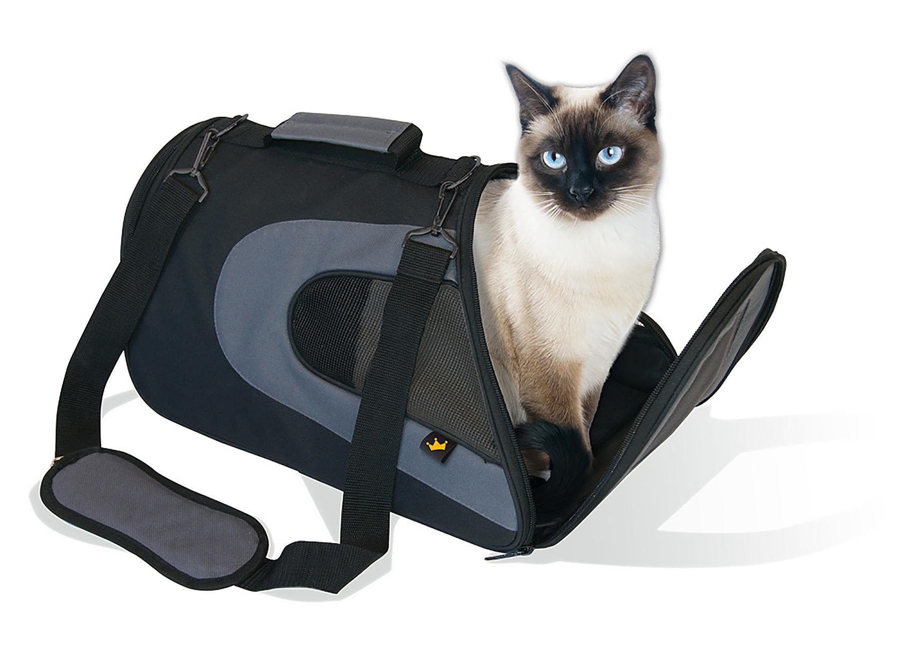 Kaufen Sie Autotasche für Hunde 170001 zum Tiefstpreis!