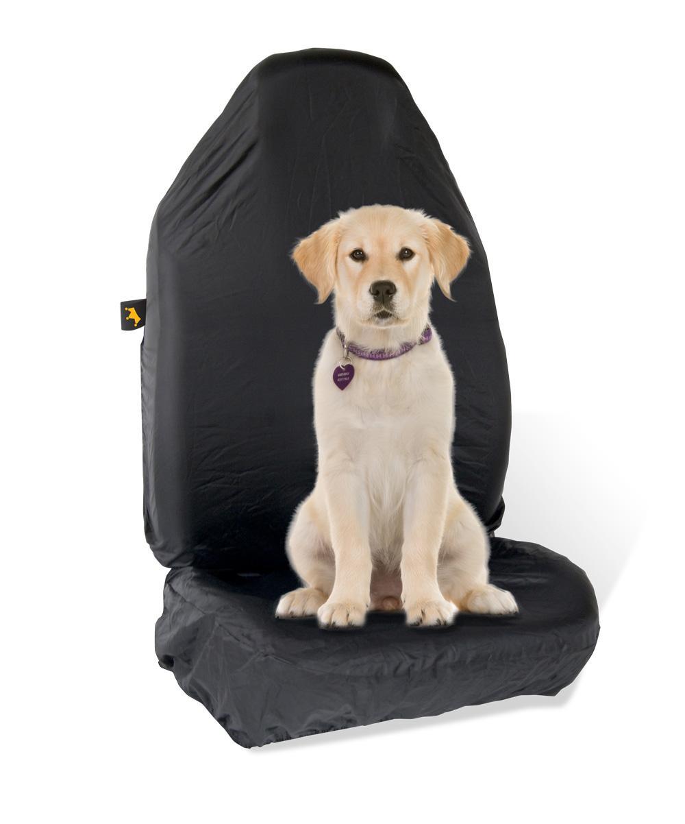 Kaufen Sie Autositzbezüge für Haustiere 170007 zum Tiefstpreis!
