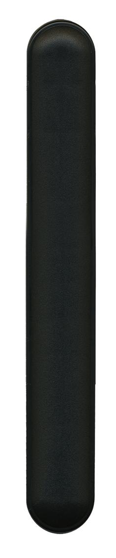 Modanatura paraurti 483685 Carlinea — Solo ricambi nuovi