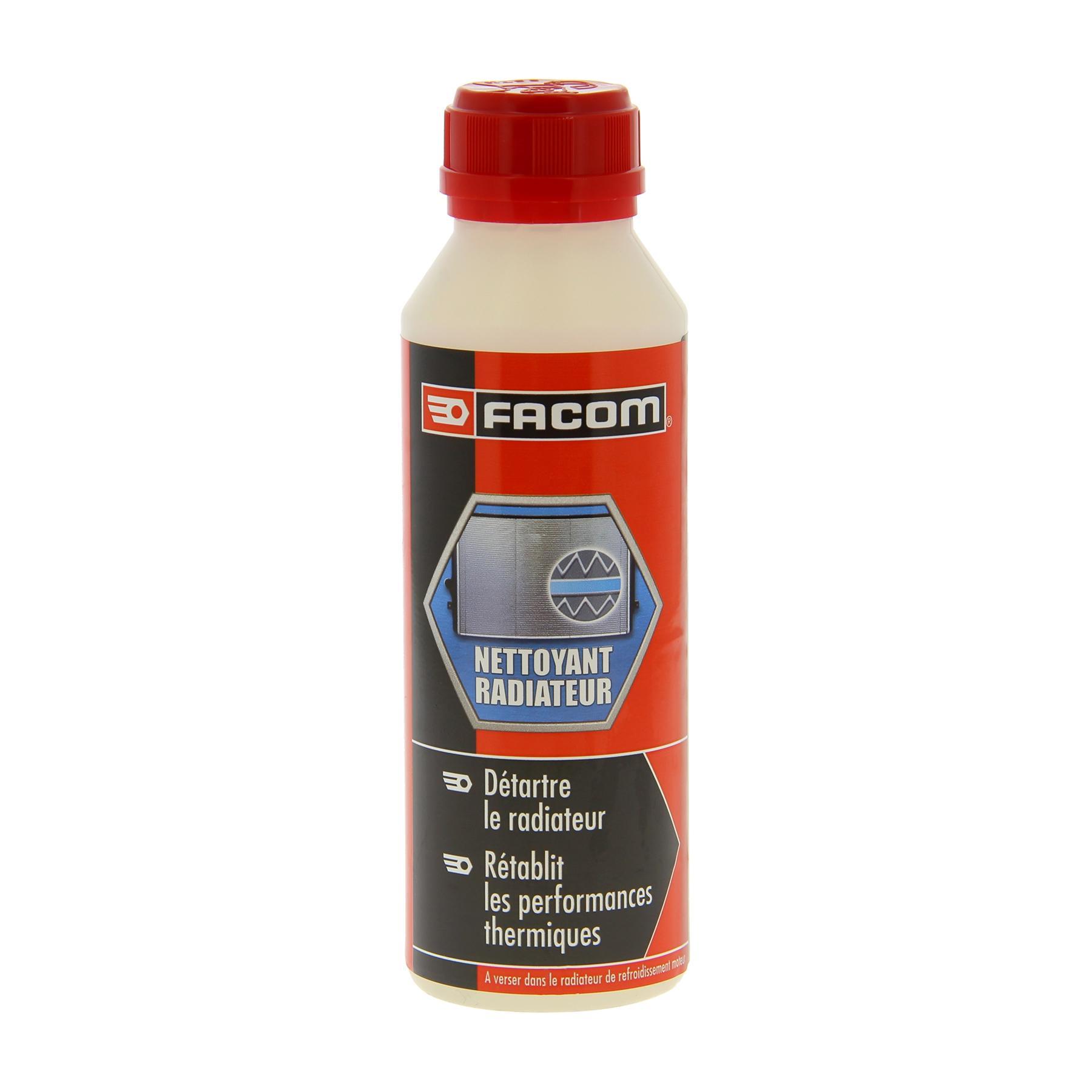 Pirkti 006011 FACOM butelis, turinys: 250ml Valiklis, aušinimo sistema 006011 nebrangu