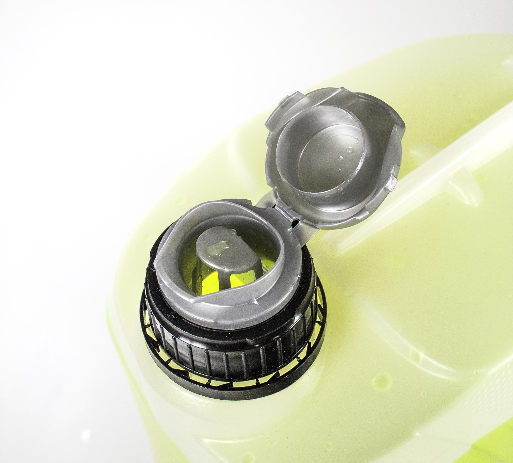 009214 Kühlerfrostschutzmittel Michelin - Markenprodukte billig