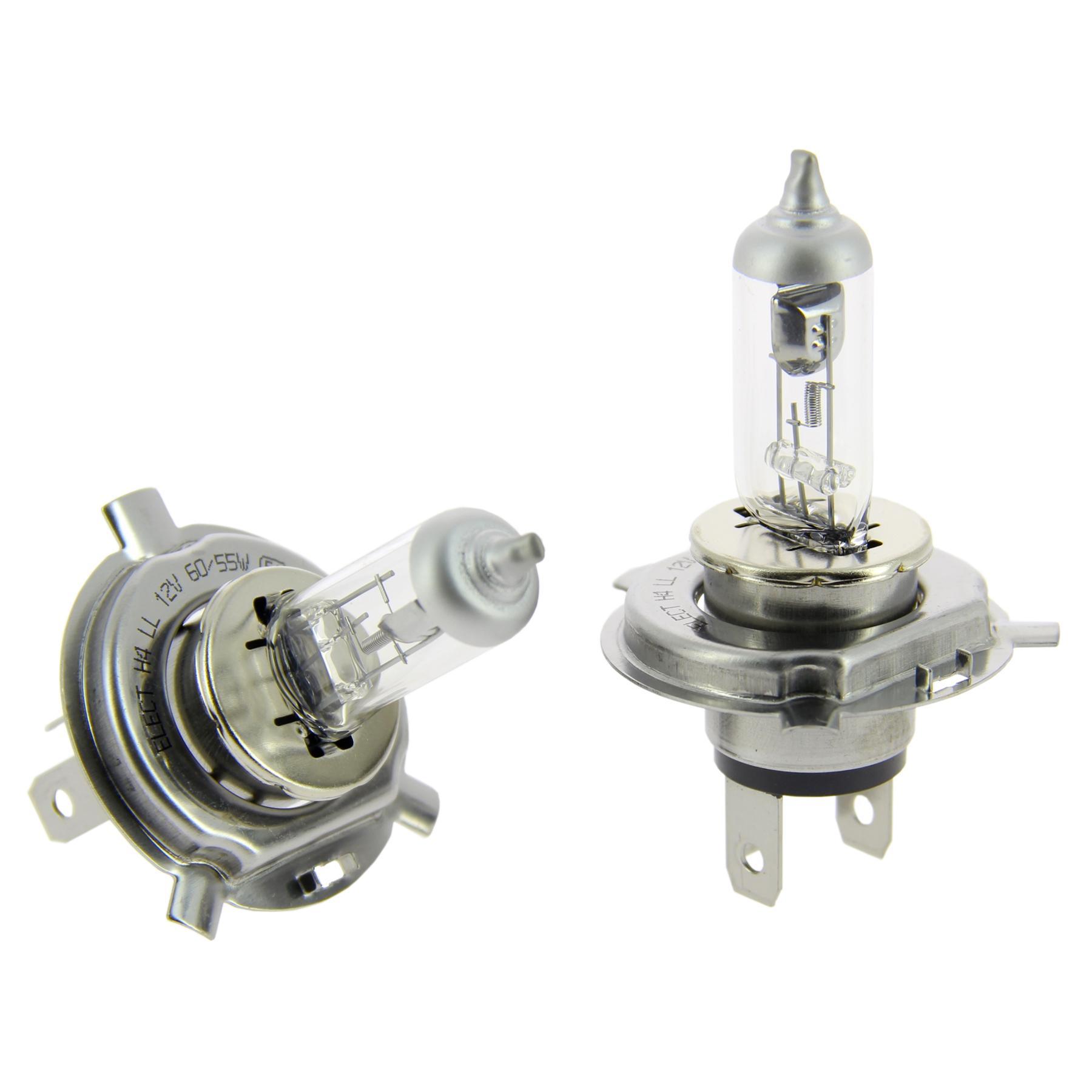 008714 Michelin Glühlampe, Fernscheinwerfer für MERCEDES-BENZ online bestellen