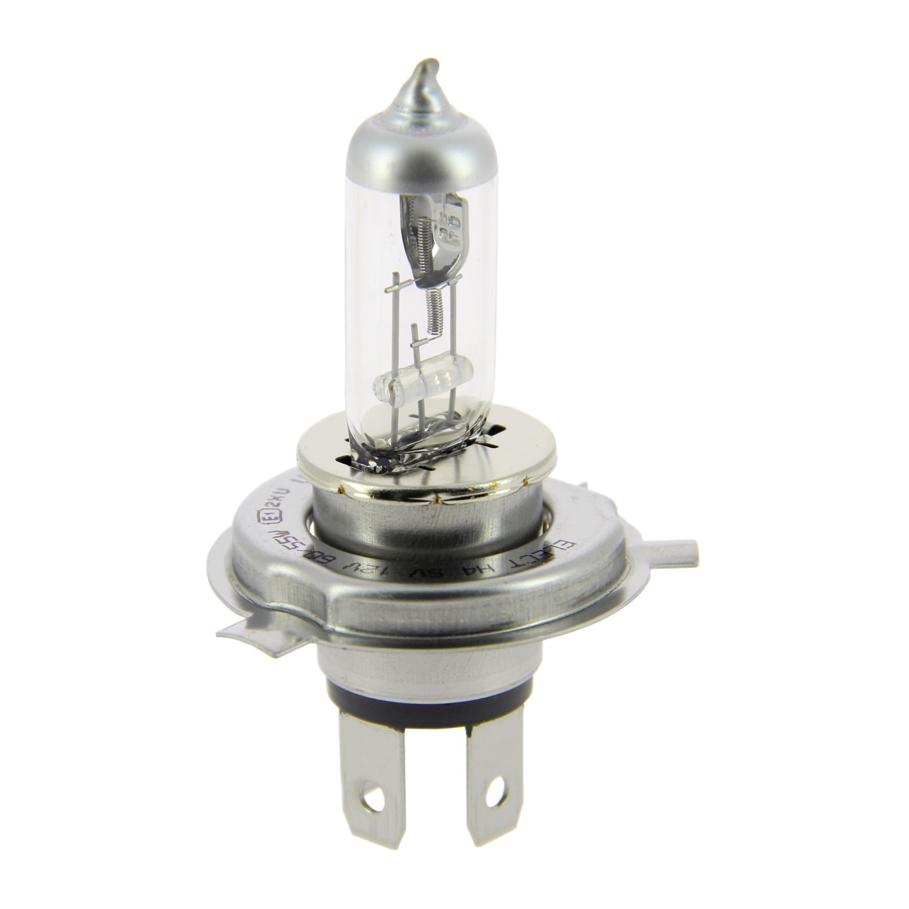 008724 Michelin Glühlampe, Fernscheinwerfer für RENAULT TRUCKS online bestellen