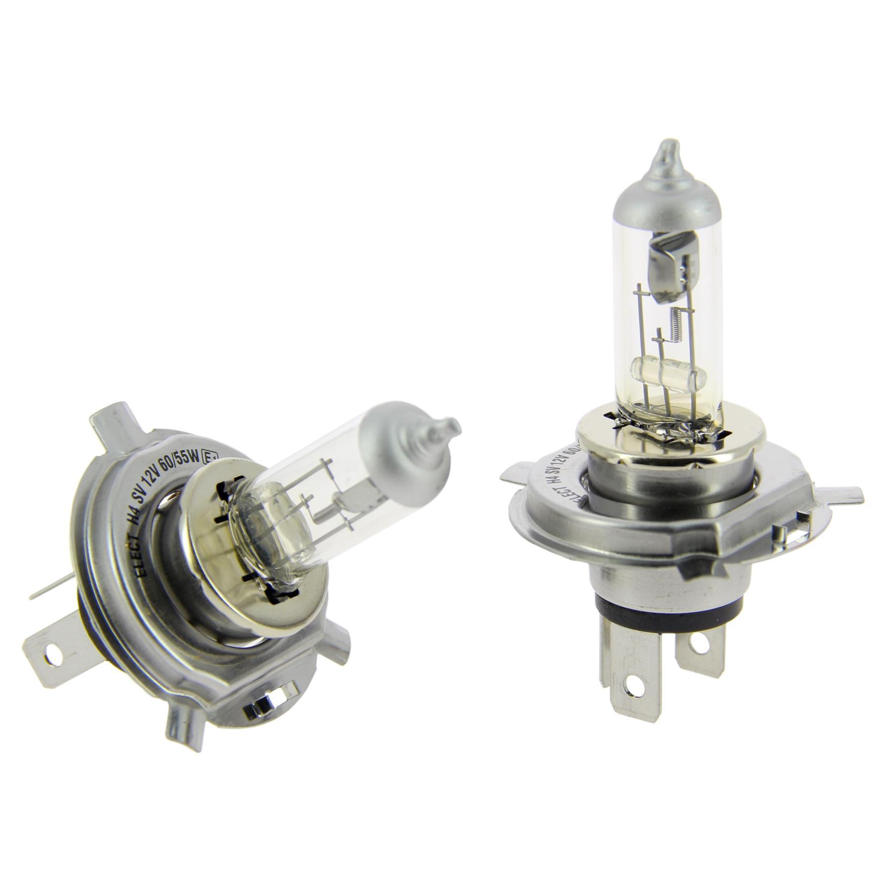 008734 Michelin Glühlampe, Fernscheinwerfer für MERCEDES-BENZ online bestellen
