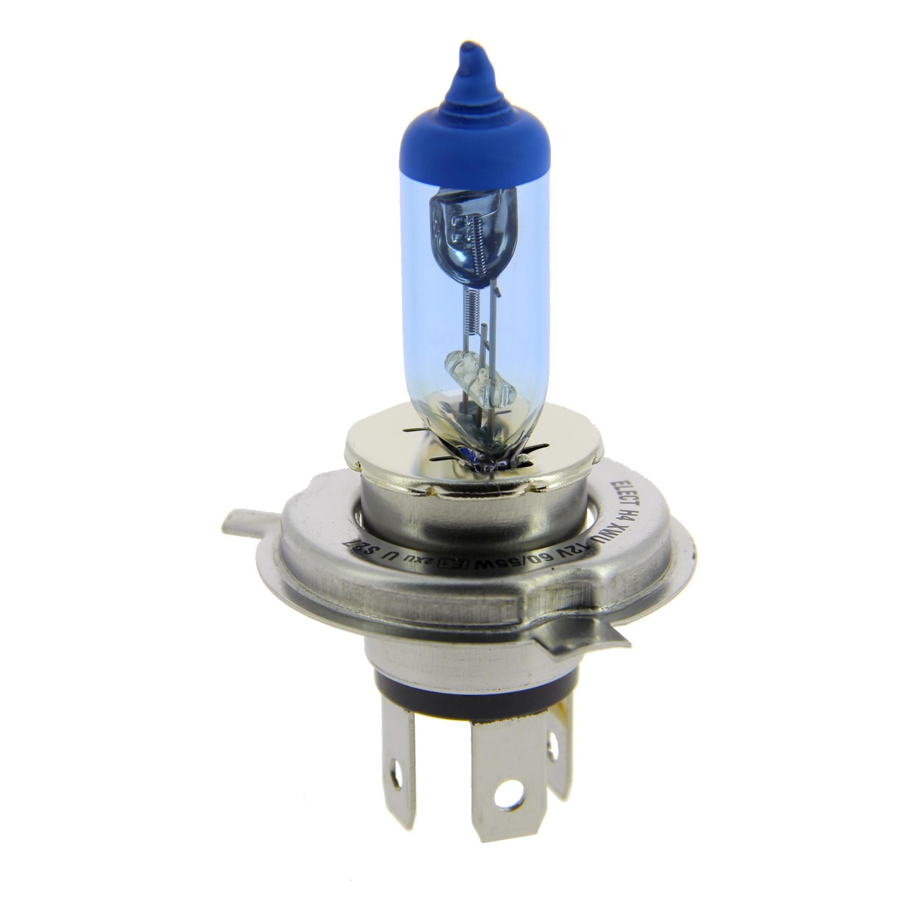 008744 Michelin Glühlampe, Fernscheinwerfer für MERCEDES-BENZ online bestellen