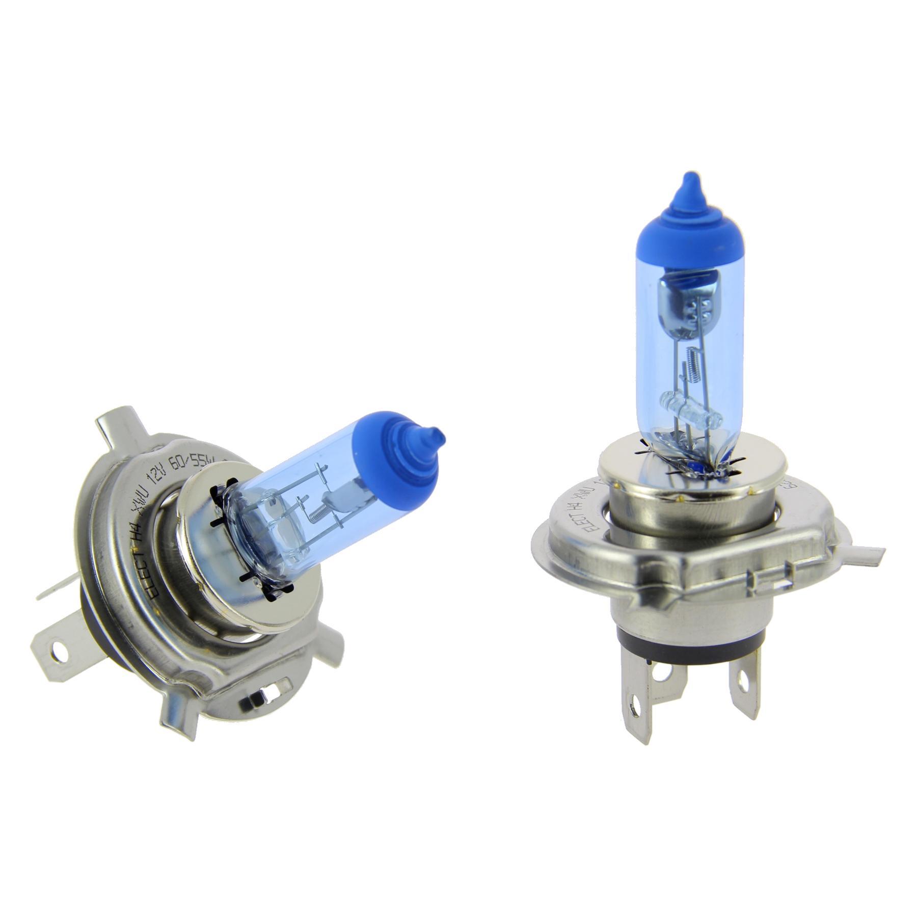 008754 Michelin Glühlampe, Fernscheinwerfer für MERCEDES-BENZ online bestellen