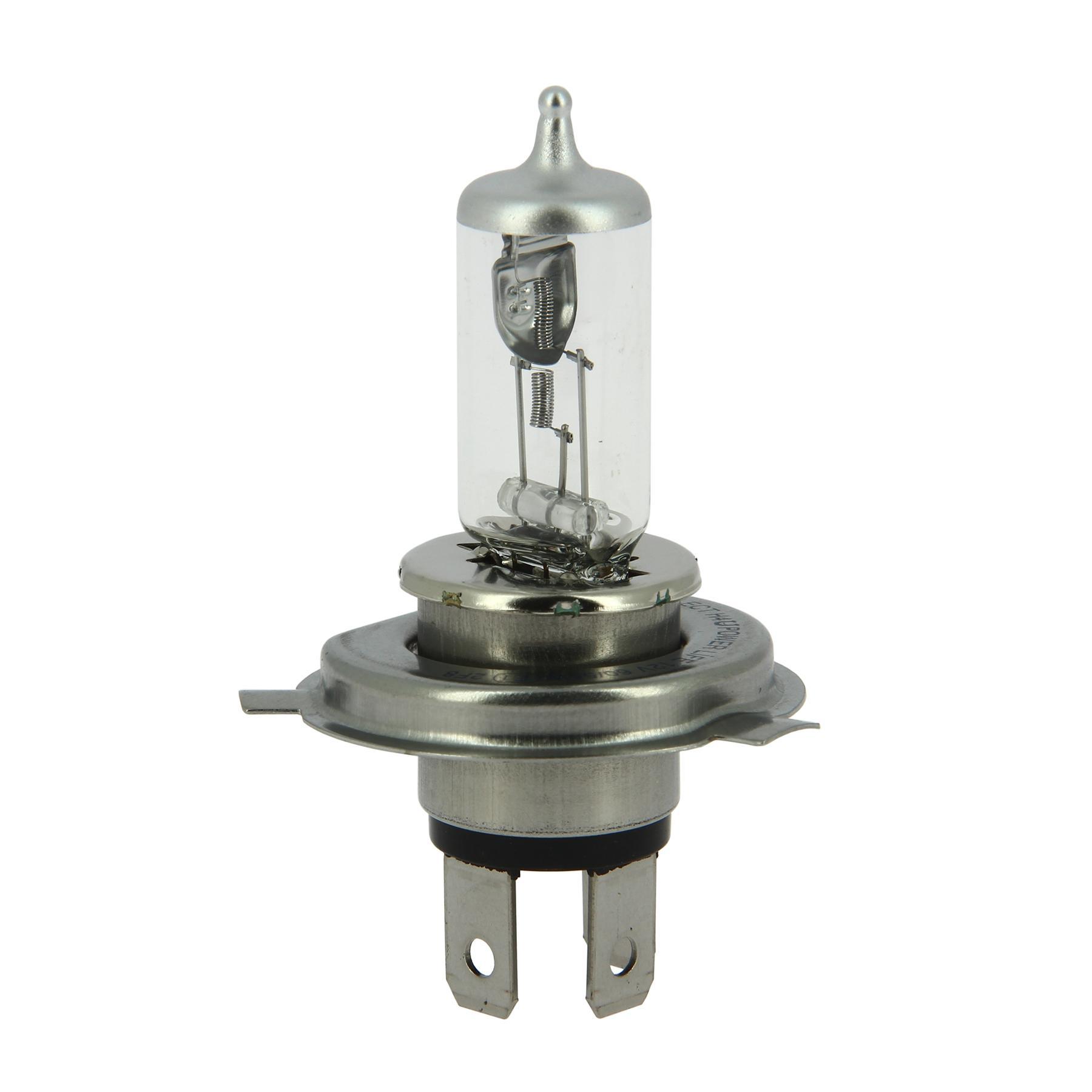 008554 Michelin Glühlampe, Fernscheinwerfer für RENAULT TRUCKS online bestellen