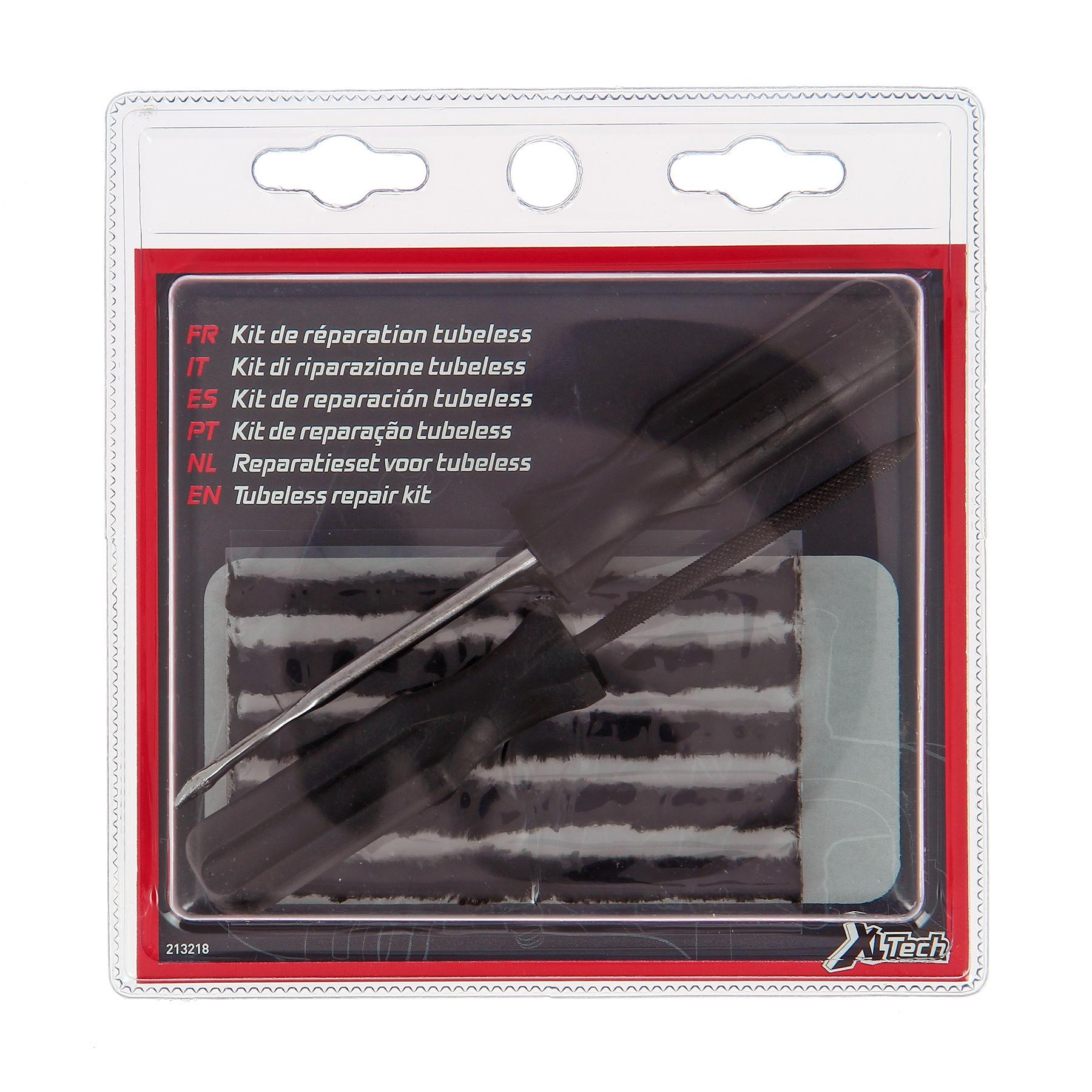 XL | Reifenreparatur 213218