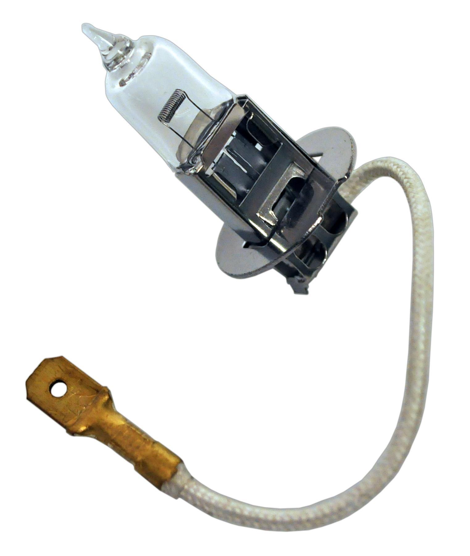 132307 XL Glühlampe, Fernscheinwerfer für RENAULT TRUCKS online bestellen