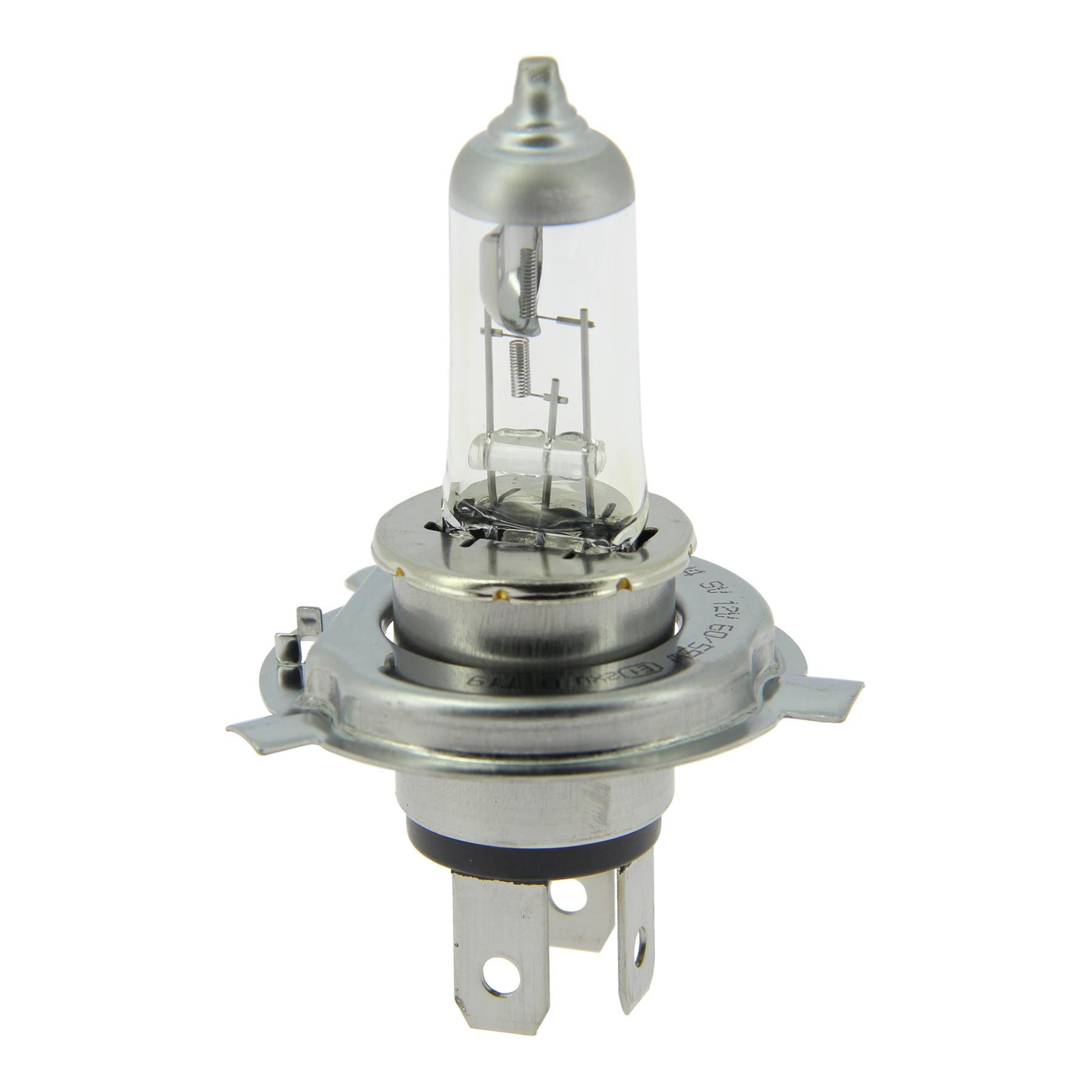 680022 XL Glühlampe, Fernscheinwerfer für RENAULT TRUCKS online bestellen