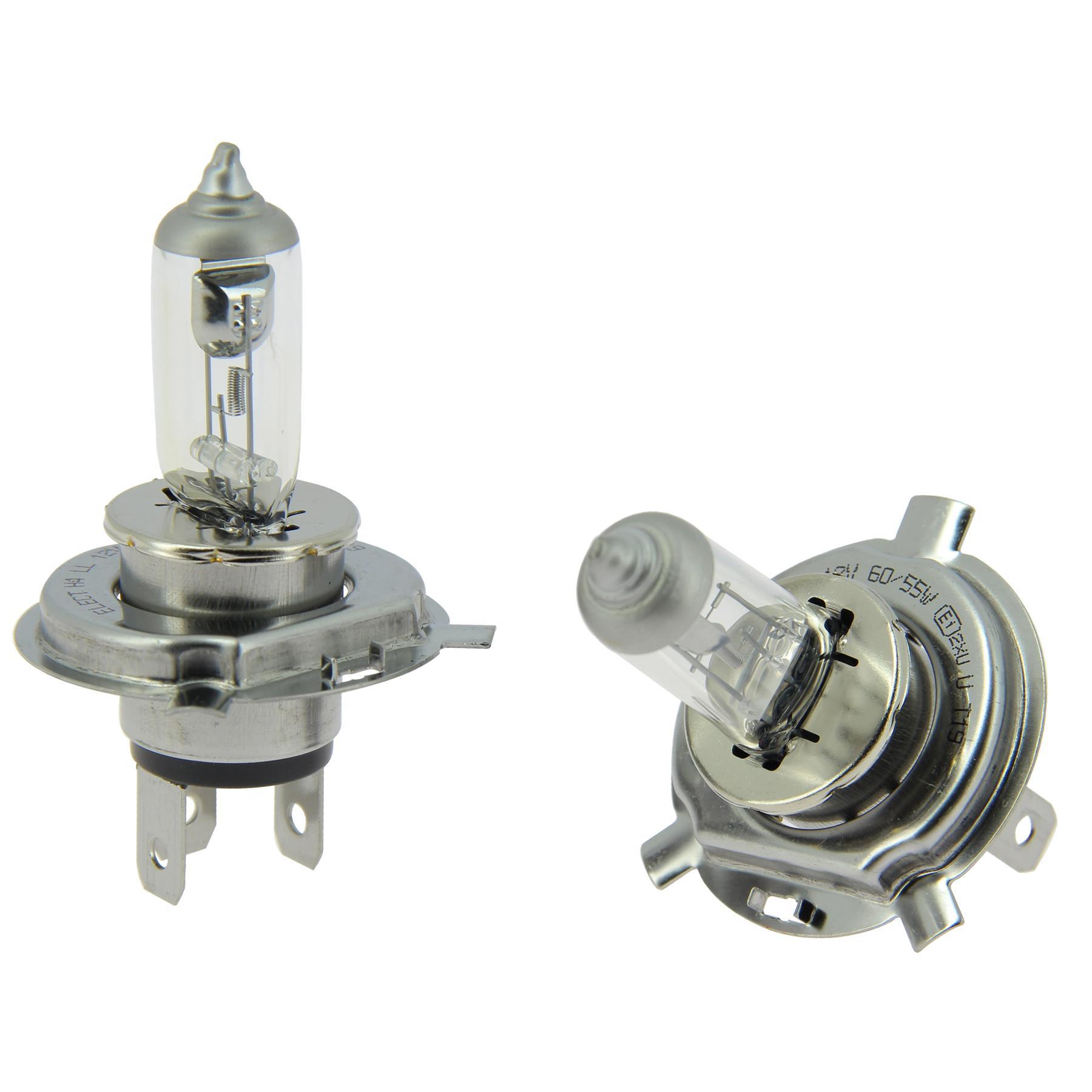 680027 XL Glühlampe, Fernscheinwerfer für RENAULT TRUCKS online bestellen