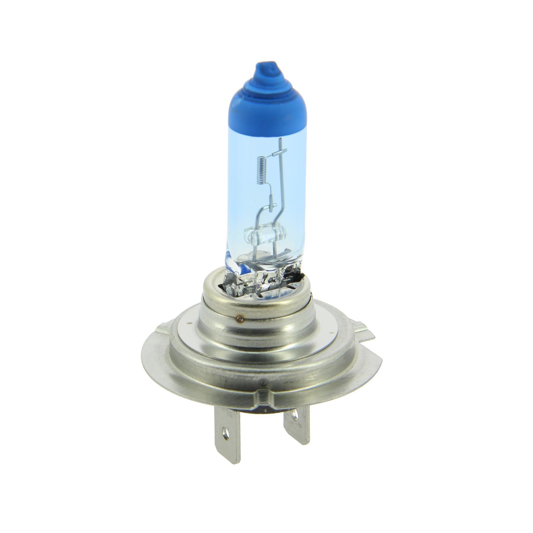 680026 XL Glühlampe, Fernscheinwerfer für RENAULT TRUCKS online bestellen