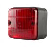 553912 XL für RENAULT TRUCKS T-Serie zum günstigsten Preis