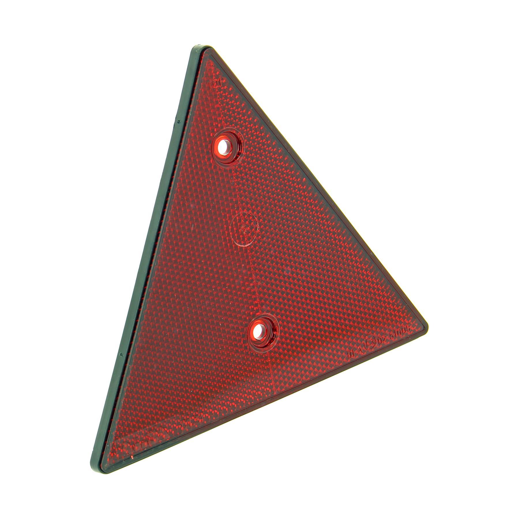 XL Żwiatło odblaskowe tylne 553916 HARLEY-DAVIDSON