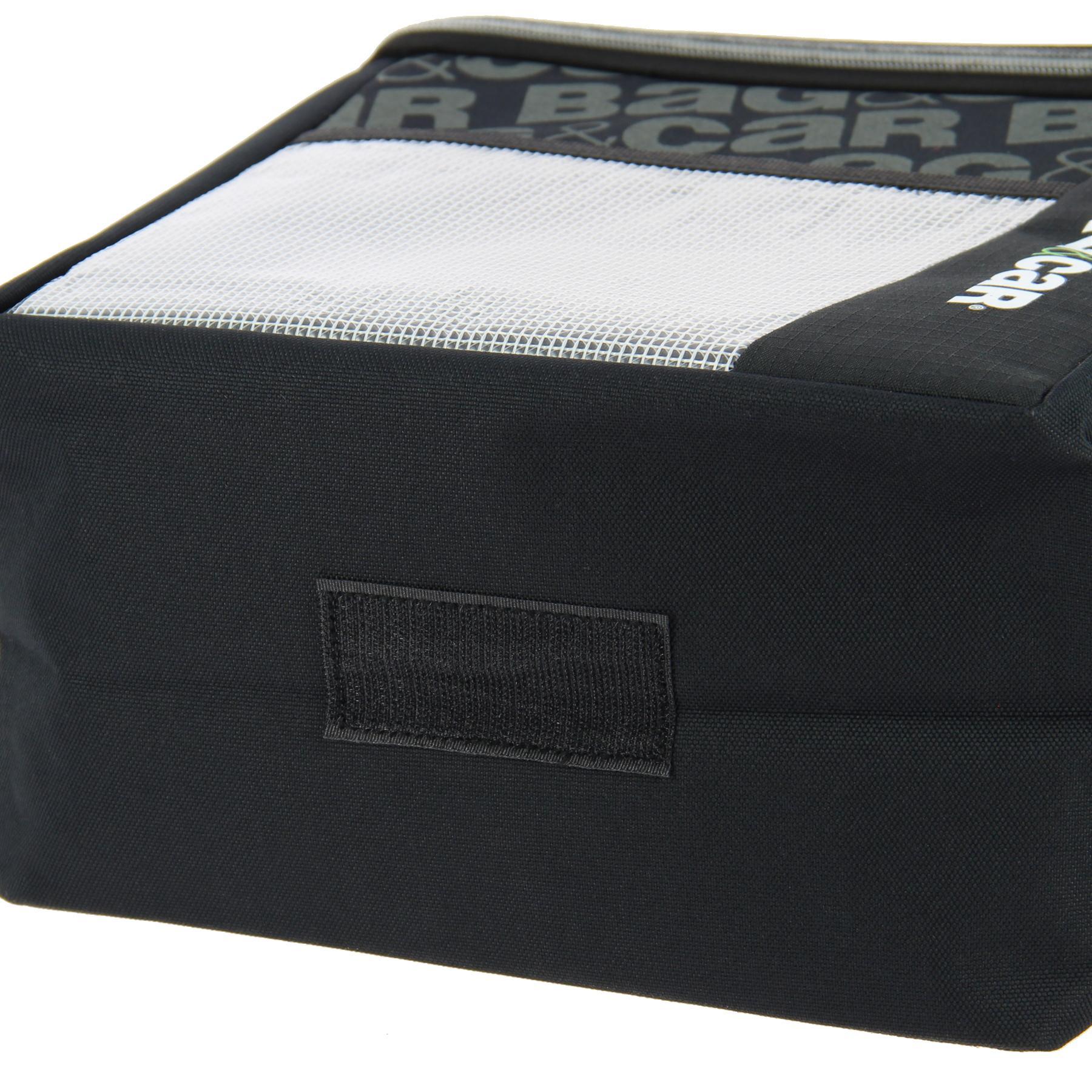 168002 Kühltasche BAG&CAR Test