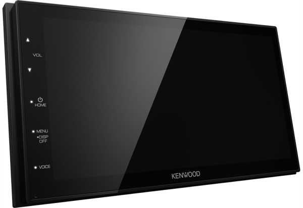 KENWOOD | Moniceiver DMX5020DABS