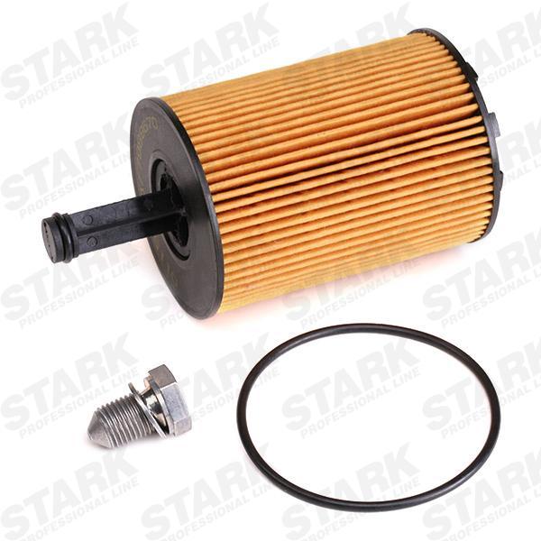 SKFS-18880421 Filter-Satz STARK in Original Qualität