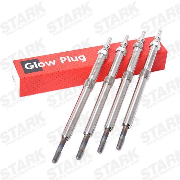 Подгревна свещ SKGP-1890216 с добро STARK съотношение цена-качество