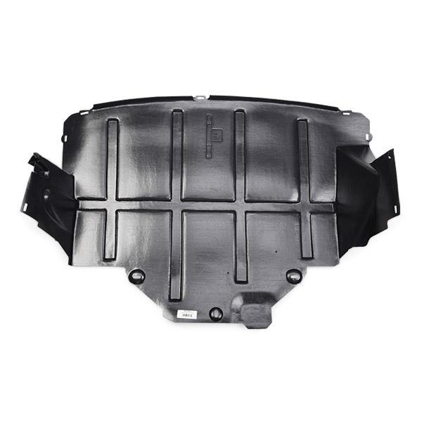 REZAW PLAST: Original Motor- / Unterfahrschutz 150812 ()