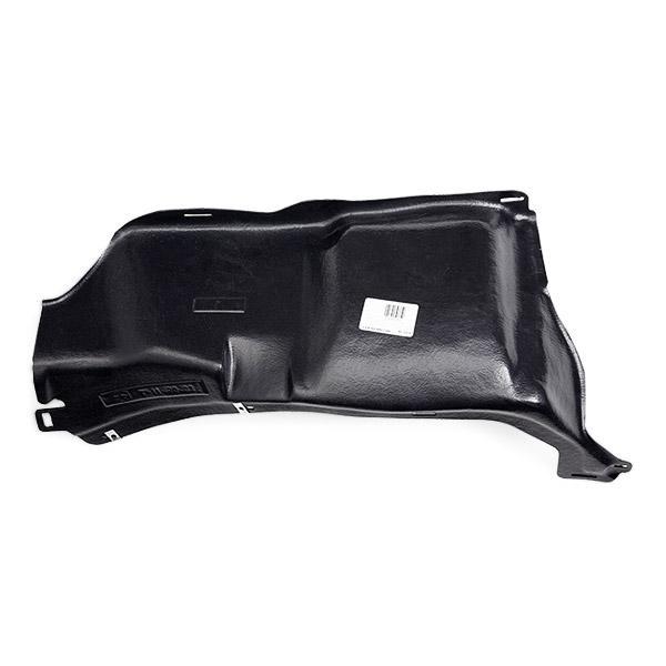 REZAW PLAST: Original Motor- / Unterfahrschutz 150103 ()