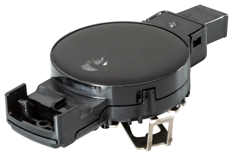 HELLA: Original Regen Lichtsensor 6PW 011 014-831 ()