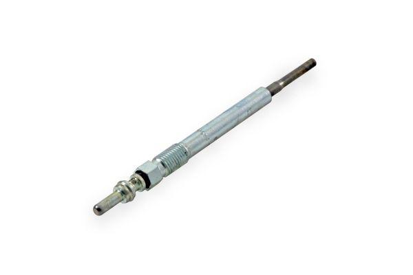Achetez Bougie de préchauffage HELLA 8EG 008 498-441 () à un rapport qualité-prix exceptionnel